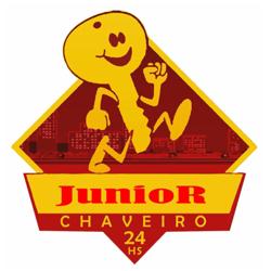 Chaveiro Junior Curitiba – Chaveiro Especializado 24 Horas